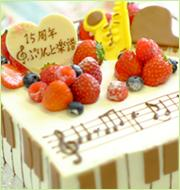 2016.3.23 ぷりんと楽譜配信開始15周年