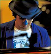 『The Pianoman 1(ソロ)・2(デュオ)・3(トリオ) -鍵盤紳士たちの音-』