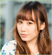 naNami ぷりんと楽譜 オリジナルインタビュー