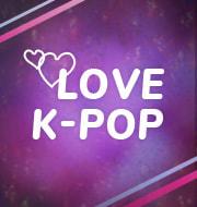 K-POP特集