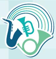 【終了】【島村楽器】- みんなでリモート大合奏 - Online Big Ensemble(オンライン・ビッグ・アンサンブル)