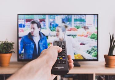 テレビや映画の主題歌や挿入歌、気になるCMソング特集